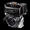 Slika od Diesel motor Lombardini Kohler 15LD 350 + ELEKTROPOKRETAČ