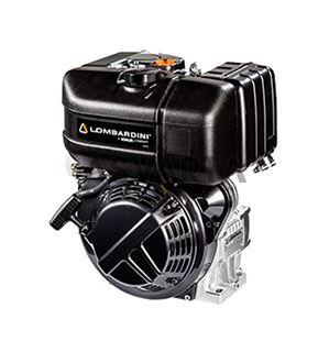 Slika od Diesel motor Lombardini Kohler 15LD 440