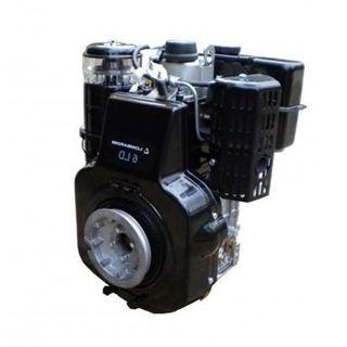 Slika od Diesel motor Lombardini Kohler 6LD 400