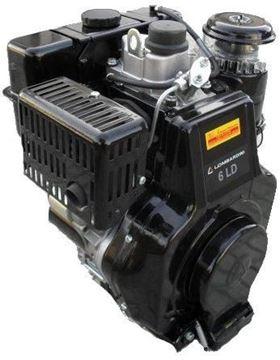 Slika od Diesel motor Lombardini Kohler 6LD435 10ks