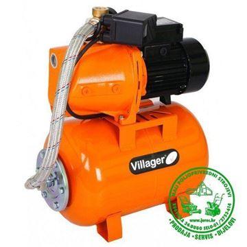 Slika od Hidropak Villager VGP 1300