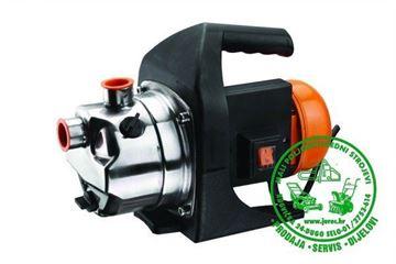 Slika od VILLAGER vrtna pumpa JGP 1000