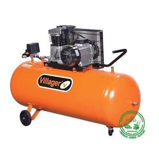 Slika od VILLAGER kompresor VAT 200/4 PROFESIONAL
