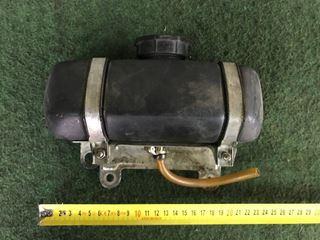 Slika od Spremnik goriva RAZNI