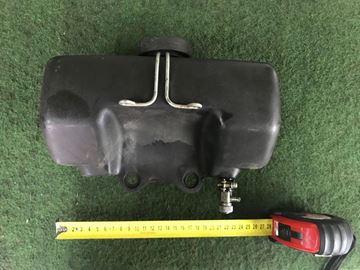 Slika od Spremnik goriva UMO