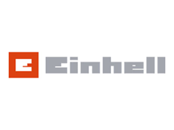 Picture for manufacturer Einhell