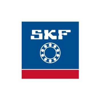 Picture for manufacturer SKF