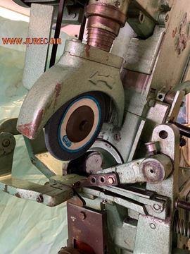 Slika od Brusilica za kružne i tračne pile BRATSTVO
