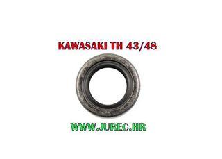 Slika od Semering radilice Kawasaki TH43/48