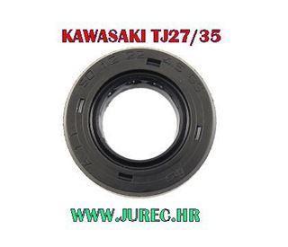 Slika od Semering radilice Kawasaki TJ27/35