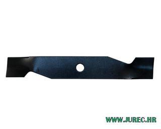 Slika od Nož MTD 31,8cm 7420834