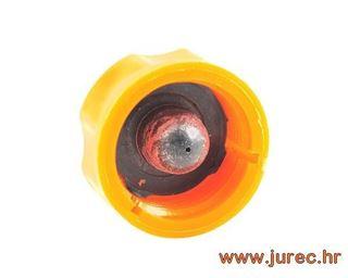Slika od Čep rezervoara goriva KASEI 3WF 2.6