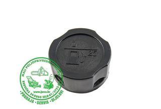 Slika od Čep goriva kineske prskalice