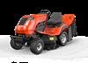 Slika od Traktorska kosilica ARIENS C60