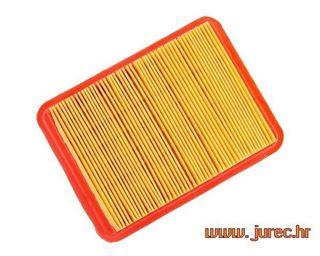 Slika od Filter zraka papir Loncin 6,5 Hp vertical