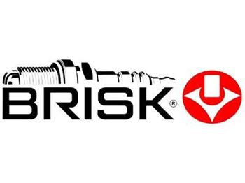 Picture for manufacturer BRISK