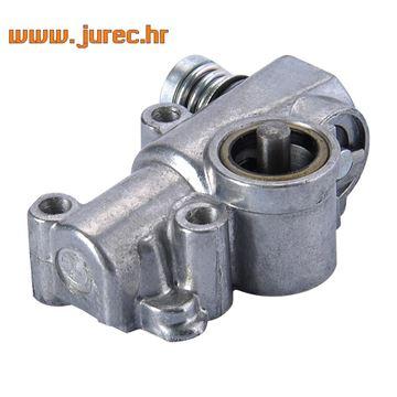 Slika od Uljna pumpa Stihl 038
