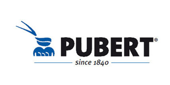 Picture for manufacturer Pubert (Francuska)