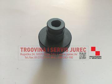 Slika od gumica šipke mjenjača TOMOS T18