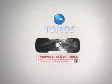 Slika od Prečka sajle gasa TOMOS T4