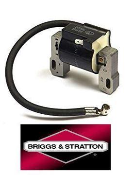 Slika od Modul elektronika briggs & Stratton 595554
