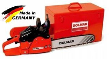 Slika od Motorna pila DOLMAR 115
