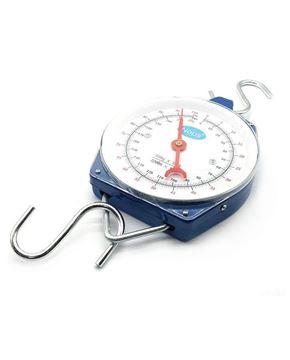 Slika od VAGA NA KAZALJKU 100kg