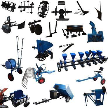 Pogledaj proizvode iz kategorije PRIKLJUČCI I ALATI ZA KOPAČICE I FREZE