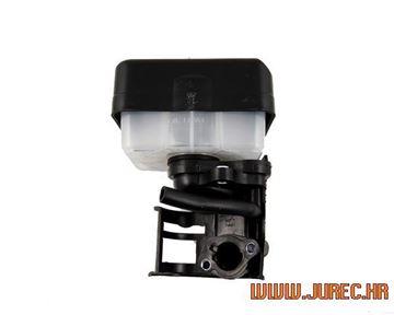 Slika od Filter zraka Honda GX160, 200 kpl.