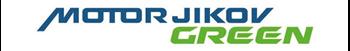 Picture for manufacturer MOTOR JIKOV