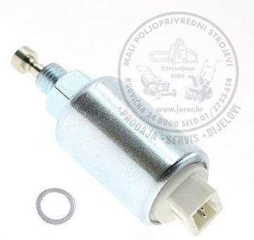 Slika od Elektročok za Briggs & Stratton rasplinjač
