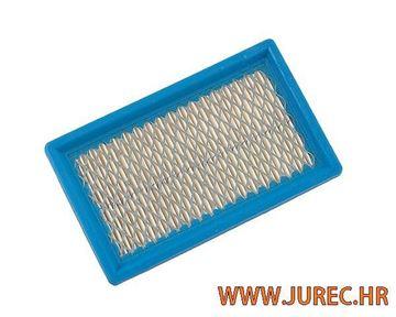 Slika od Filter zraka Honda GXV140,160 - papir