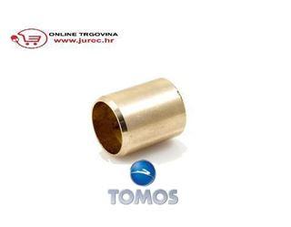 Slika od Čahura rotora pumpe Tomos S.T. SMP