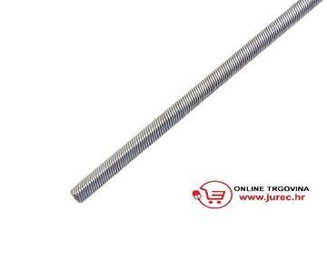 Slika od Fleksibilna pogonska sajla leđnog trimera 8.0 mm - 91 cm