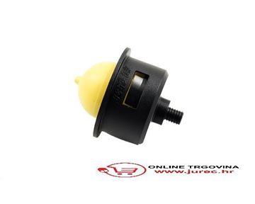 Slika od Pumpica goriva NGP T575