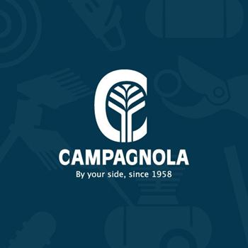 Picture for manufacturer CAMPAGNOLA