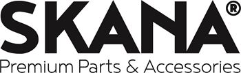 Picture for manufacturer SKANA PARTS