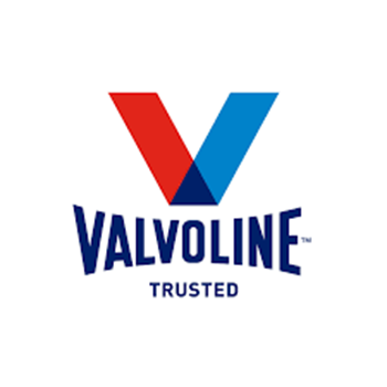 Picture for manufacturer Valvoline