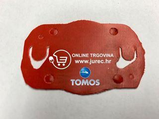 Slika od Membrana pumpe goriva TOMOS