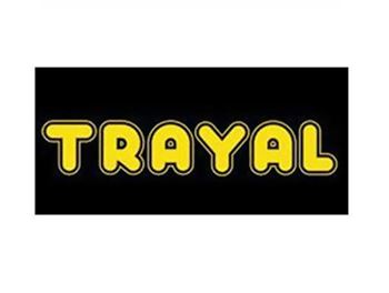 Picture for manufacturer Trayal