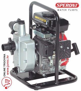 Slika od SPERONI CMA 40 motorna pumpa