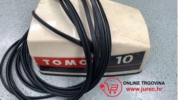 Slika od Guma poklopca motora TOMOS T 9.9/10/18
