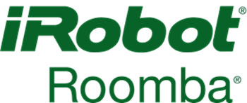 Picture for manufacturer IROBOT